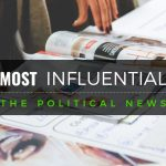 Political magazines you should read